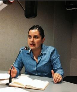 Tania Martínez Hernández pic