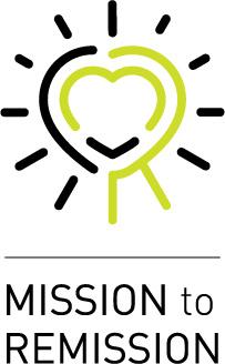 M2R_Logo_final